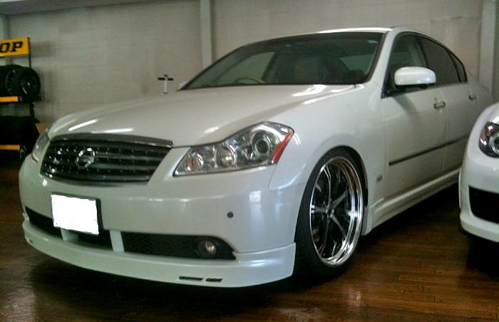 custom06